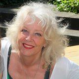 Sienette Oosterwijk